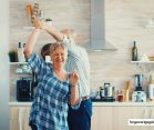 Remortgaging later in life