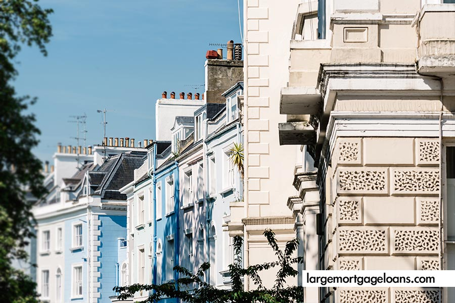 Property developers capitalise on deregulating measures