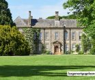 Mortgage on a country estate case study