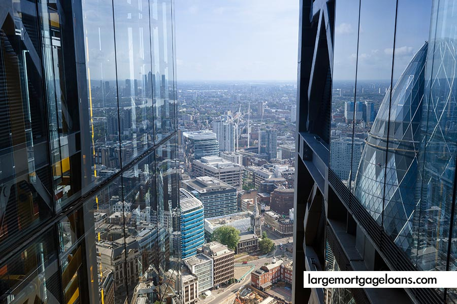 Image of Changes to property use classes opens new opportunities to property developers - Mortgage Market News.